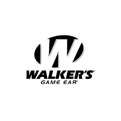 brand-_0000s_0000_Walkers-Logo-Black