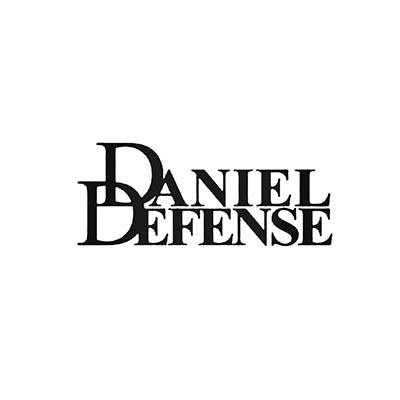 brand-_0000s_0003_Daniel-Defense-Logo-Decal-Sticker