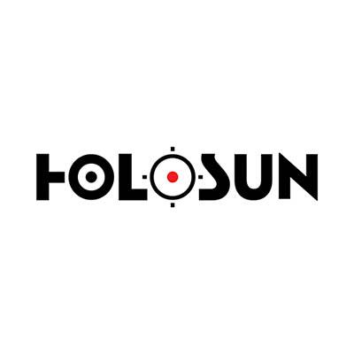 brand-_0000s_0005_logo