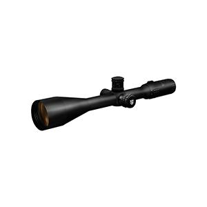 Nikko Stirling, Targetmaster 6-24×56, Model: NSTT3062456MD